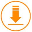 Download-Icon copy