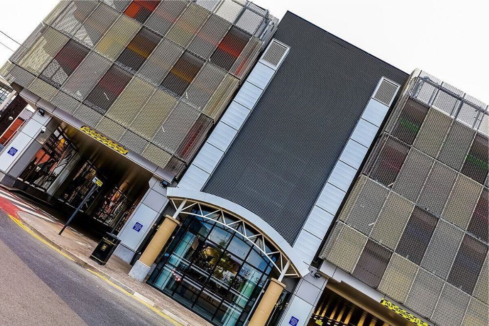 EX28896_4876_ROTHERHAM-BUS-STATION-MSCP_EXPANDED-MESH_ROTHERHAM_PRO_5STAR-(21)-opt