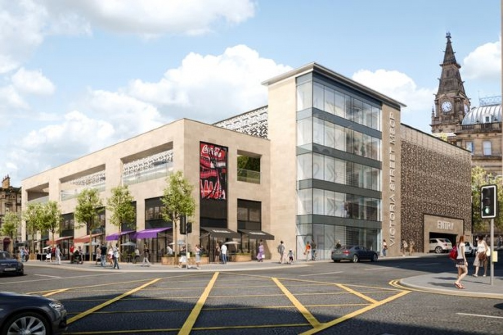 EX19133_4539_VICTORIA STREET_CAR PARK_ARCHITECTURAL FACADE_LIVERPOOL_PRO_4STAR (1)