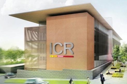 ICR 3x2
