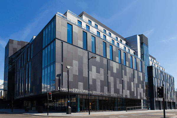 LJMU School Of Law-489335-edited