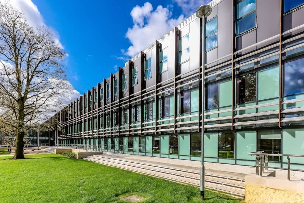 OXFORD BROOKES UNIVERSITY-CLERICI_BRISE SOLEIL_OXFORD_PRO_5STAR (37)-418408-edited
