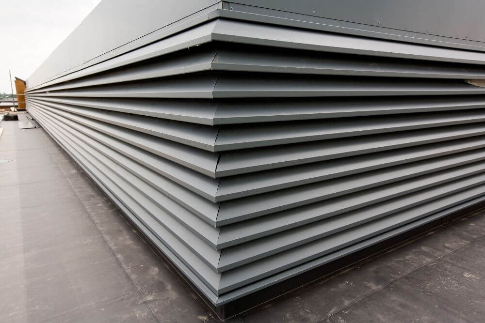 STONE CROSS_COMMERCIAL_LOUVRES-VENTILATION LOUVRES_PRO_LOWTON_4STAR (4)