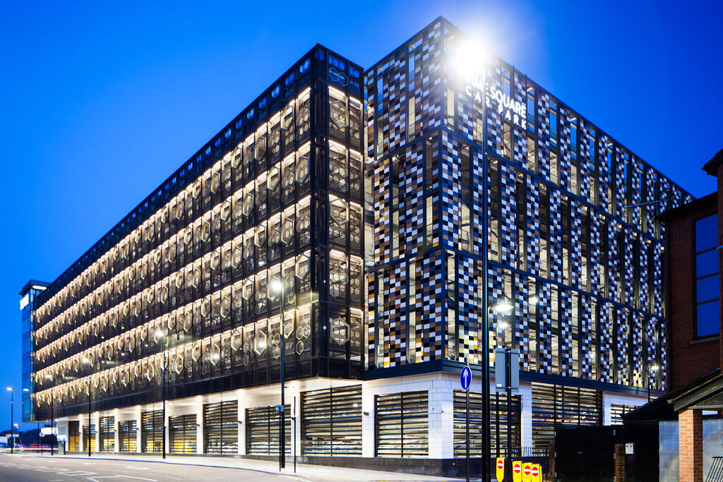 4481_TIME SQUARE CAR PARK_ARCHITECTURAL FACADE_WARRINGTON_PRO_5STAR (22)