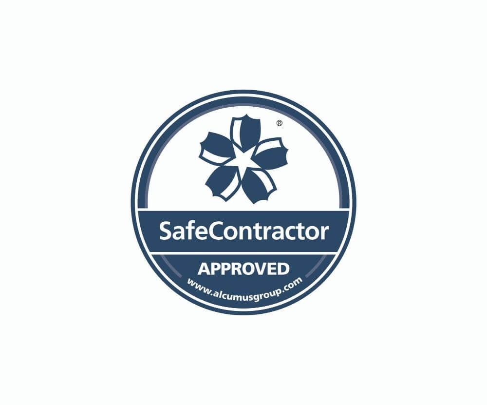 SafeContractor Logo_web 3 by 2