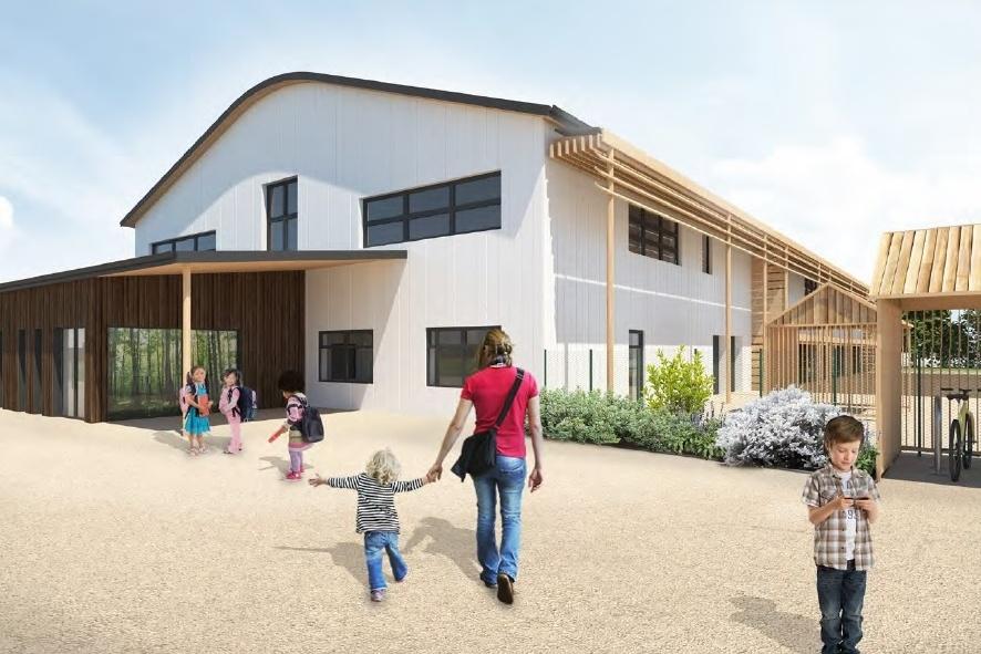 Backworth Primary School IMG-153186-edited