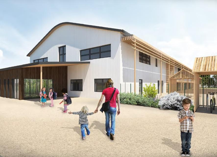 Backworth Primary School IMG.jpg