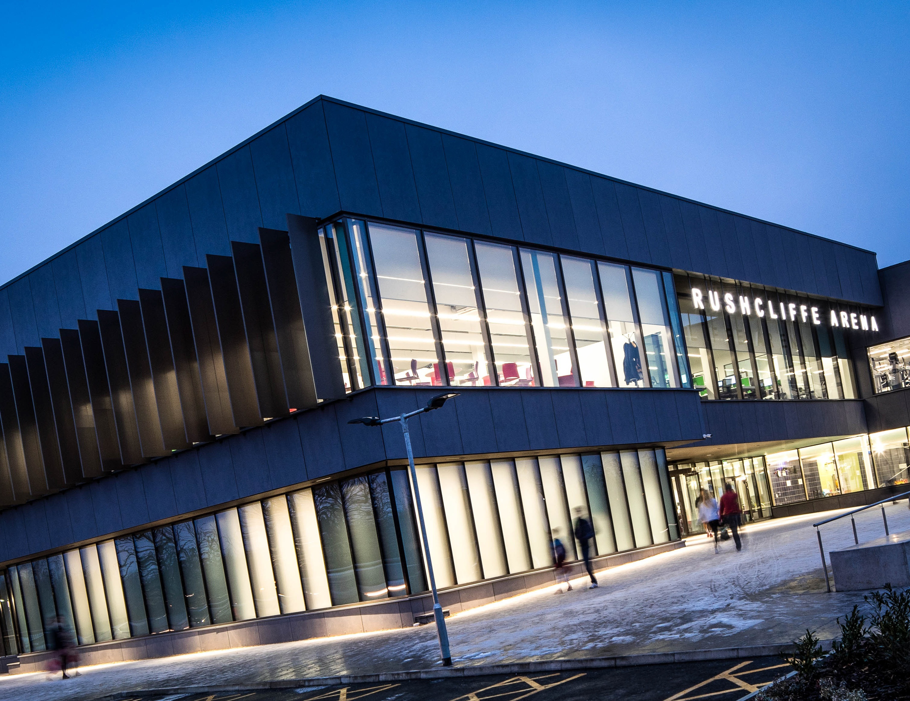 ACKLAM GRANGE_SCHOOL_CLIMATE FACADES - AURORA - ELLIPTICAL BLADE_STD_CAMBRIDGE_4STAR (4).jpg