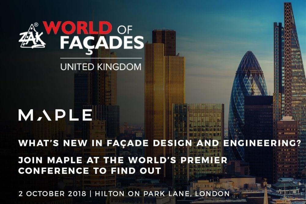 Zak World of Facades - social media posts - 1047 height v1b-105208-edited-126072-edited
