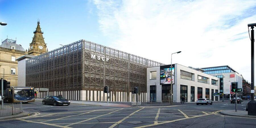 4539_VICTORIA STREET MSCP_ARCHITECTURAL FACADE_CAR PARK_LIVERPOOL_PRO_5STAR (16)-081312-opt