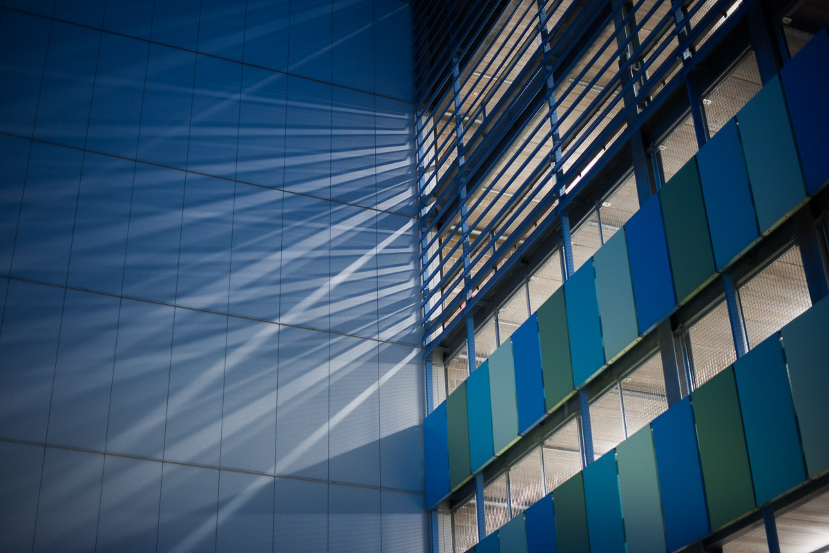 ADDENBROOKES MSCP_CAR PARK_ARCHITECTURAL FACADE_CAMBRIDGE_5STAR (105).jpg