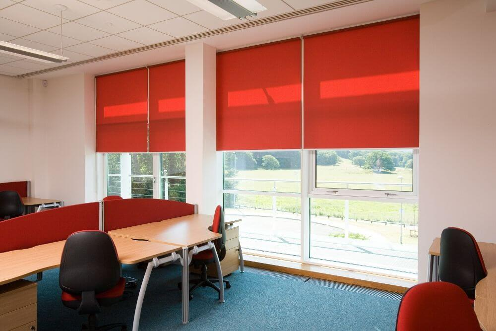 BANGOR SCHOOL_SCHOOL_INTERNAL BLINDS-SOLAIRE-ROLLER_PRO_WALES_4STAR (4).jpg