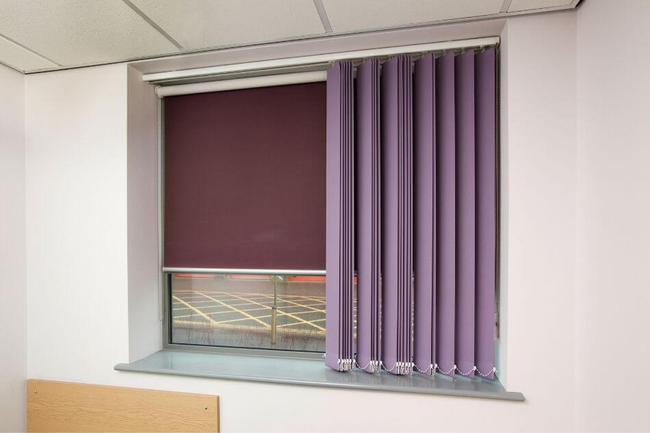 BLACKBURN FIRE STATION_FIRE STATION_INTERNAL BLINDS-SOLAIRE-VERTICALS_STD_BLACKBURN_4STAR (1).jpg