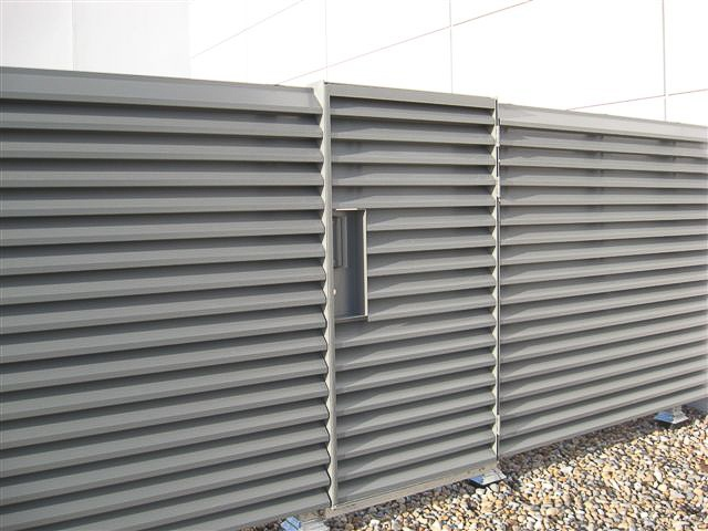 BURY ROCK_RETAIL_LOUVRES-VENTILATION LOUVRES_STD_BURY_4STAR (10).jpg