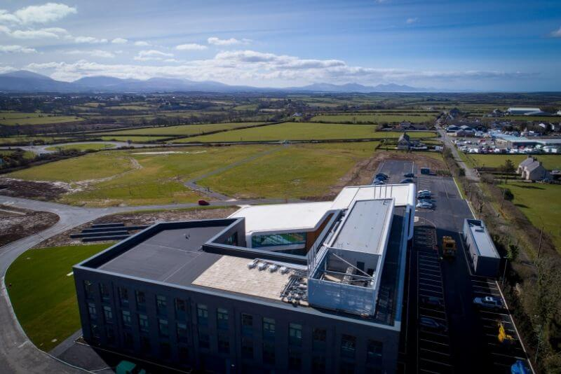 MENAI SCIENCE PARK_PLANT SCREENS+INTERNAL BLINDS_WALES_5STAR (143).jpg