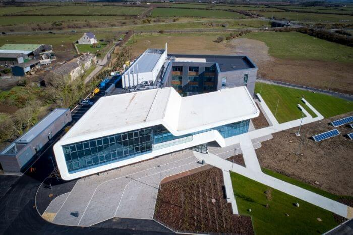 MENAI SCIENCE PARK_PLANT SCREENS+INTERNAL BLINDS_WALES_5STAR (146).jpg