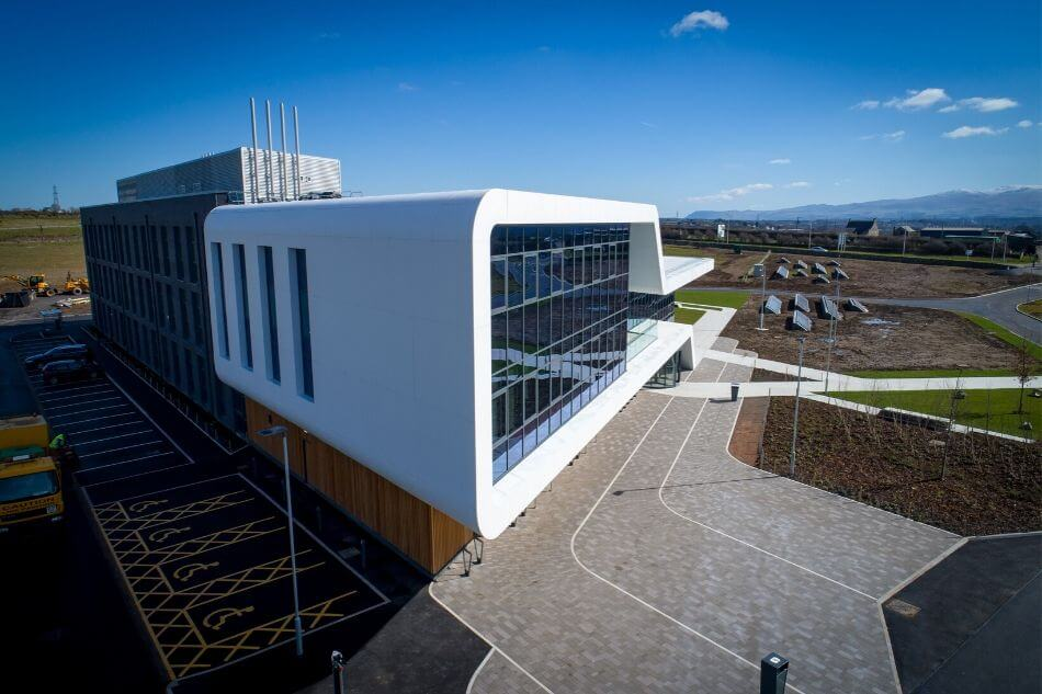 MENAI SCIENCE PARK_PLANT SCREENS+INTERNAL BLINDS_WALES_5STAR (159).jpg