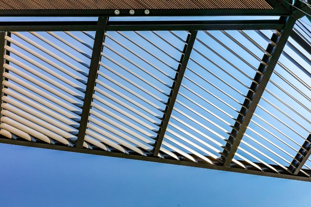 OXFORD SCIENCE PARK_BRISE SOLEIL_PRO_OXFORD_5STAR (32).jpg