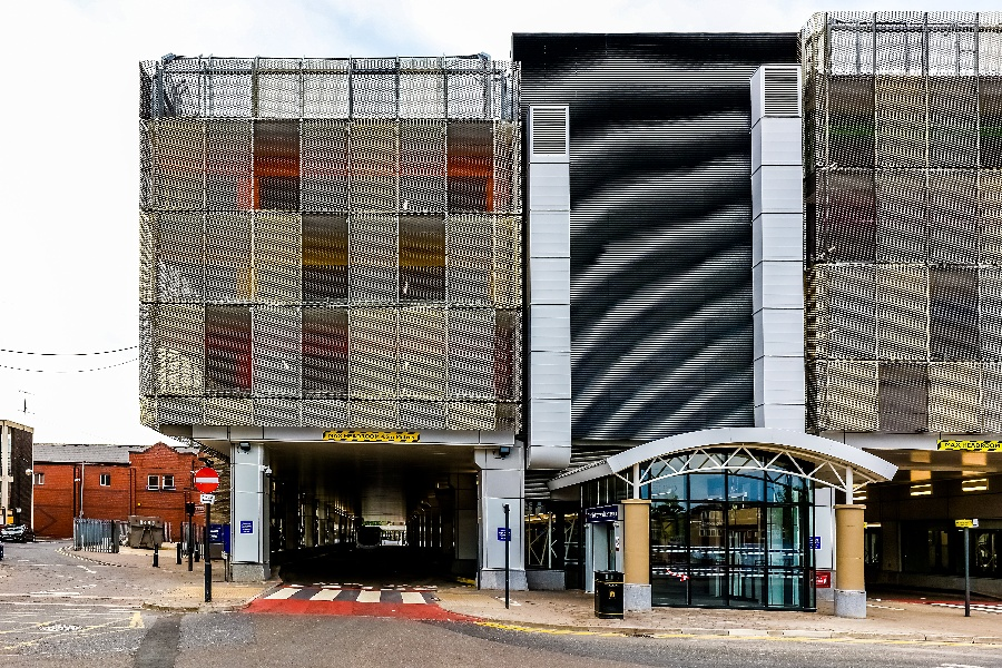EX28896_4876_ROTHERHAM BUS STATION MSCP_EXPANDED MESH_ROTHERHAM_PRO_5STAR (18)-1