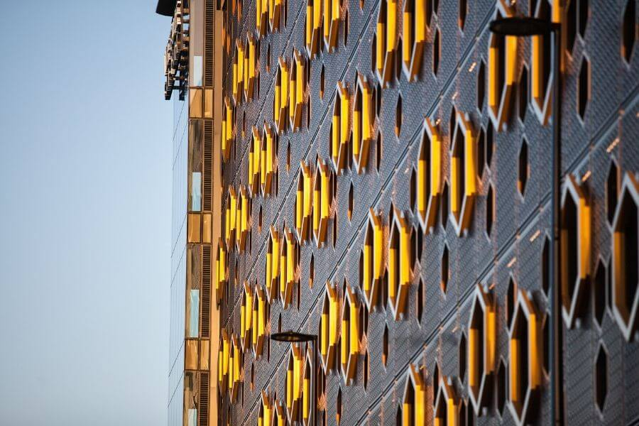4481_TIME SQUARE CAR PARK_ARCHITECTURAL FACADE_WARRINGTON_PRO_5STAR (14)-110134-edited.jpg