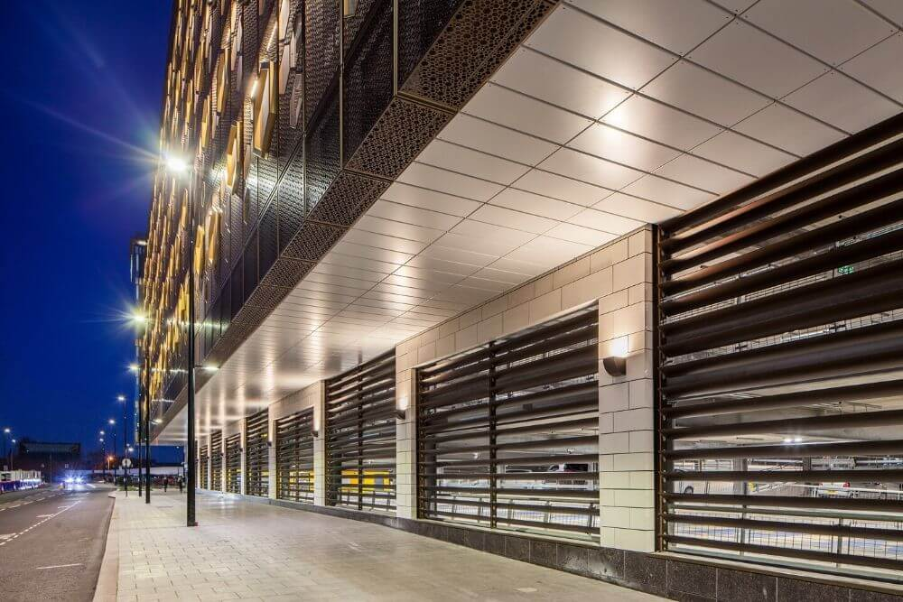 4481_TIME SQUARE CAR PARK_ARCHITECTURAL FACADE_WARRINGTON_PRO_5STAR (26)-152708-edited.jpg