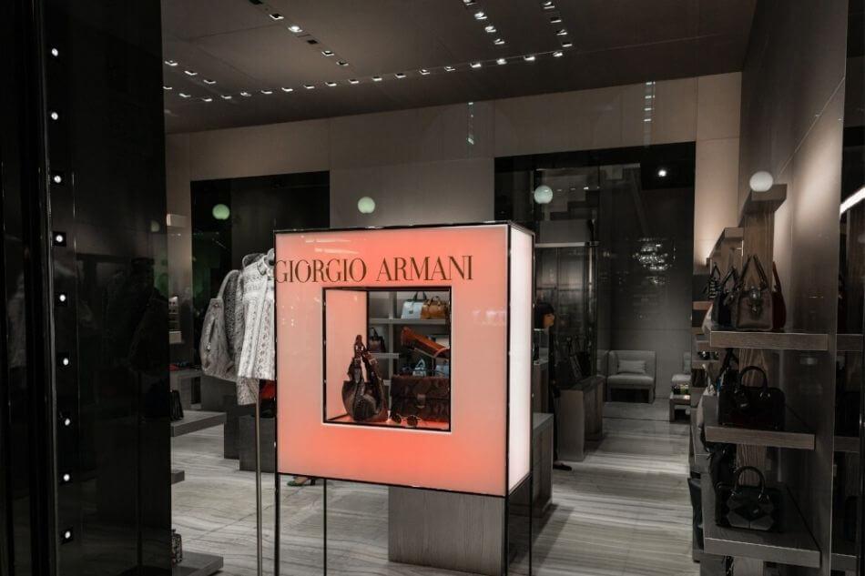 Armani Store-651889-edited