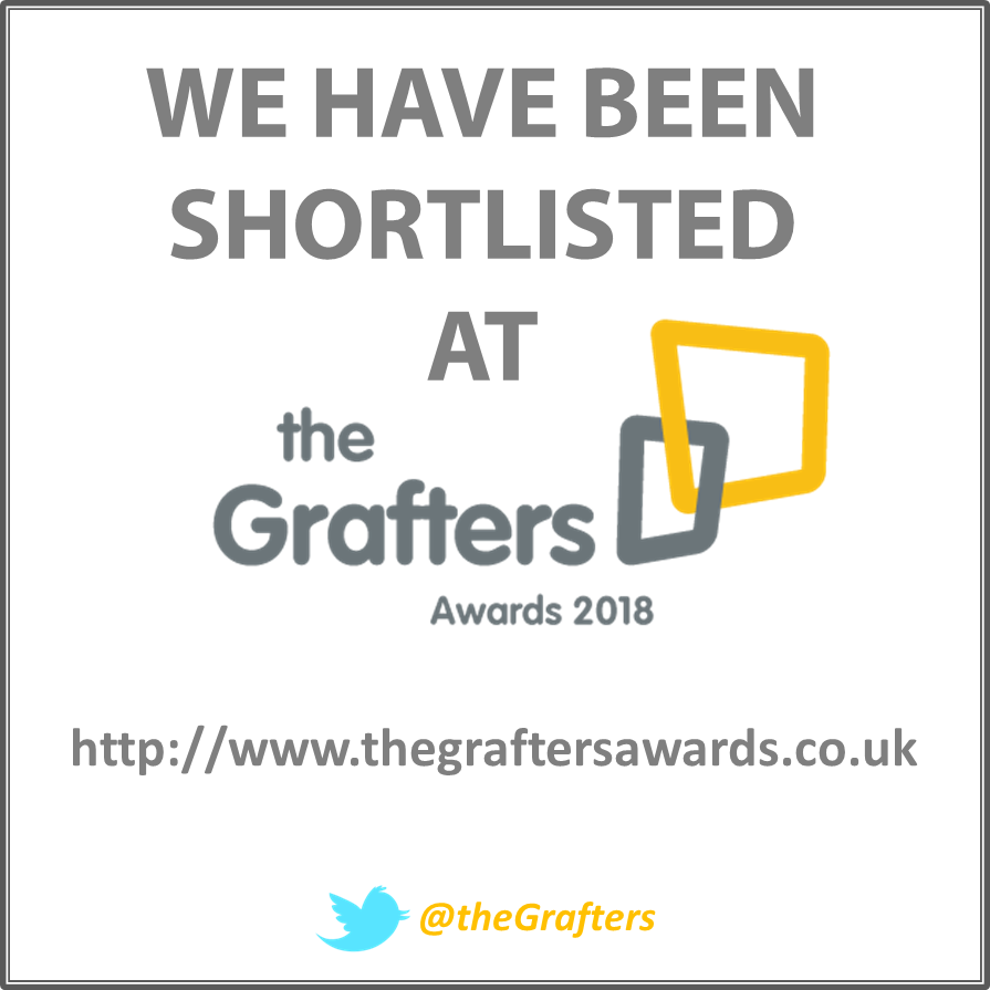 Grafters Shortlist Facebook.png