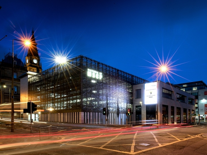 4539_VICTORIA STREET MSCP_ARCHITECTURAL FACADE_CAR PARK_LIVERPOOL_PRO_5STAR (74)-148515-edited