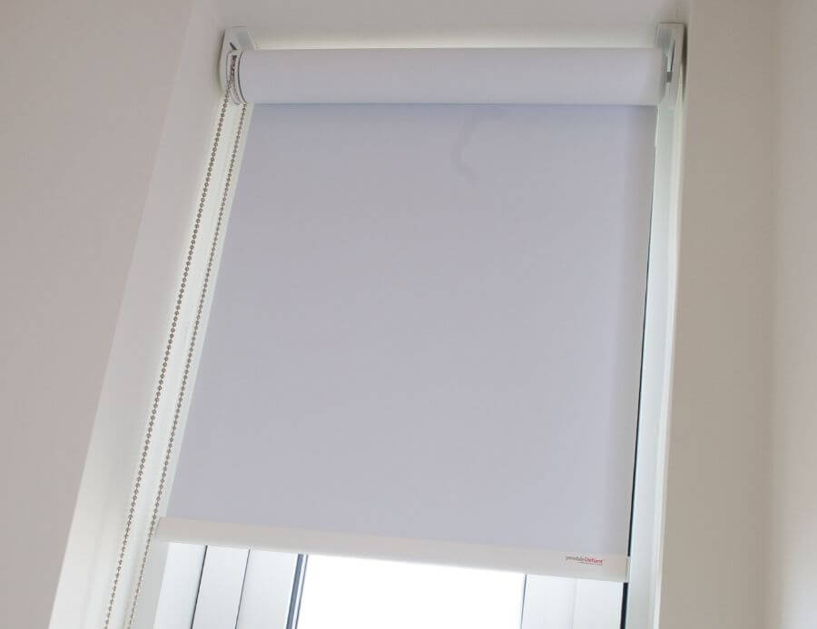 MQ_ NEW BAILEY PLOT 6_RESIDENTIAL_ROLLER BLIND_PRO_MANCHESTER_4STAR (4).jpg