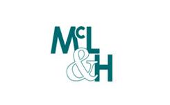 client-logo10.png