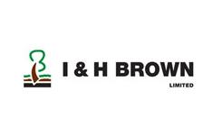 client-logo2.png